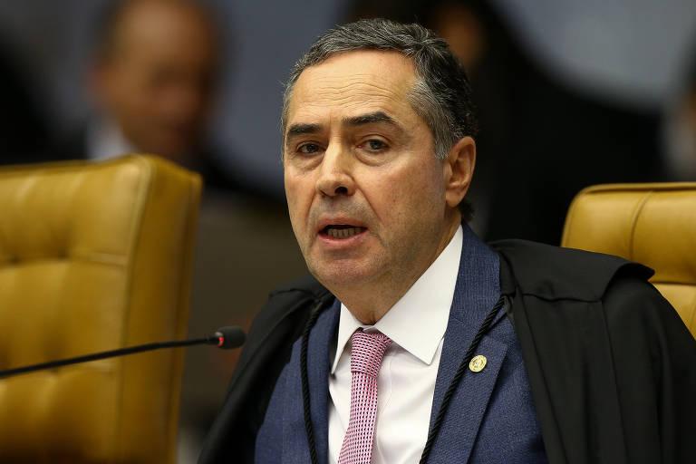 Além de atuar na advocacia privada, Barroso foi procurador do estado e assessor jurídico na Secretaria de Justiça do Rio