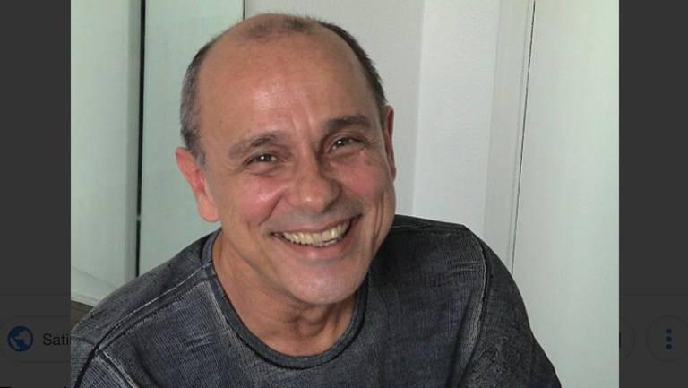 Francisco Alberto Azevedo Medeiros, o Chiquinho