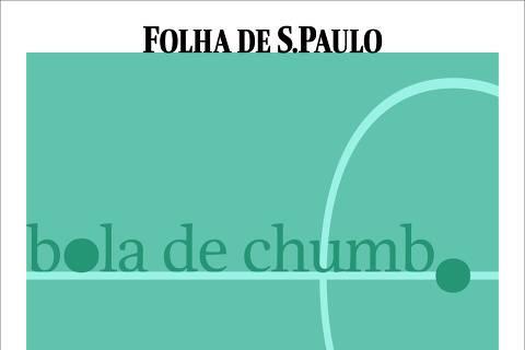 O podcast Bola de Chumbo, série quinzenal em cinco episódios, mostrará quando futebol e política se encontraram