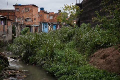 24 estados precisam ampliar investimentos para cumprir metas de saneamento, diz estudo