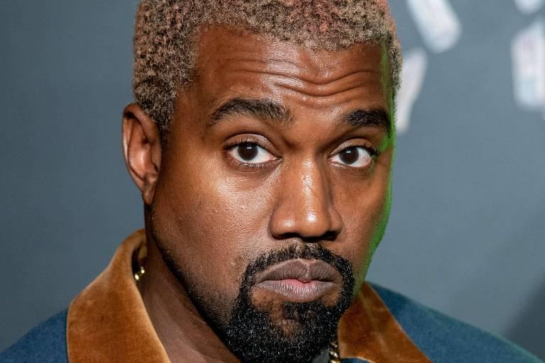 Kanye West afirma ter planos para presidência dos EUA em 2024