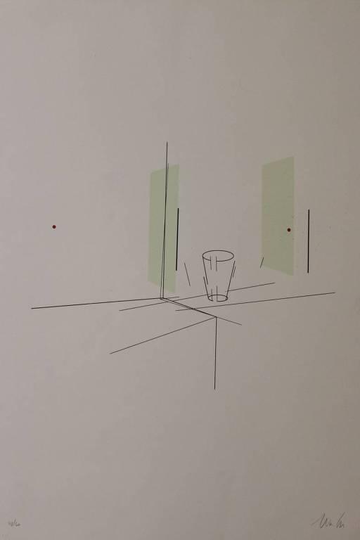 copo waltercio