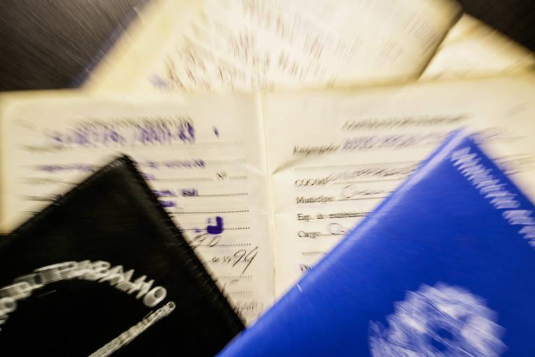 Regras de transição na reforma da Previdência