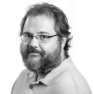 Luís Marcelo Castro
