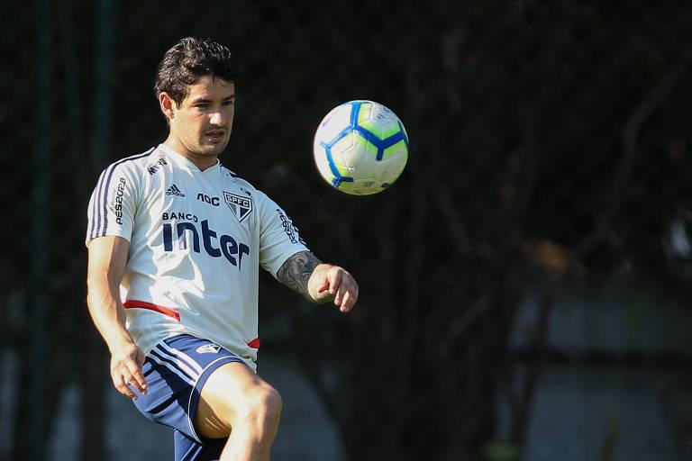 Jogadores que voltaram da China para o Brasil em 2019