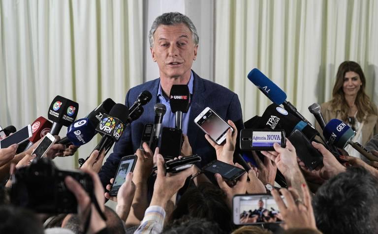 Eleição de Fernández traz preocupação para o setor agropecuário argentino