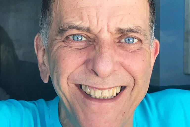 Ator E Diretor Jorge Fernando Morre Aos 64 Anos 28102019