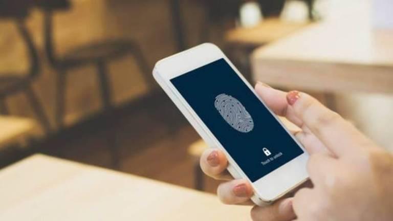 Pesquisadores da Kaspersky dizem que suas tecnologias de proteção detectaram o stalkerware em 37.532 dispositivos até o início de outubro de 2019