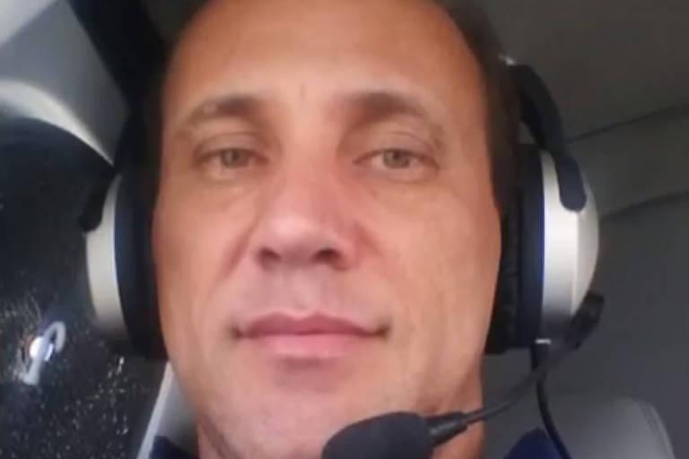 O Tenente coronel Fernando dias Lima da PM do Estado do Paraná é acusado de abusar sexualmente de mulheres da Corporação