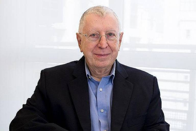 Luiz Olavo Baptista (1938-2019)
