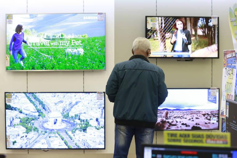 Varejo acelera digitalização ante pandemia e amplia oferta de produtos e serviços financeiros nos canais digitais