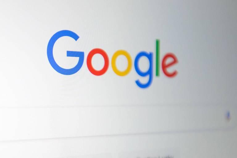 Logo do Google; empresa vai liberar domínio .new para marcas interessadas