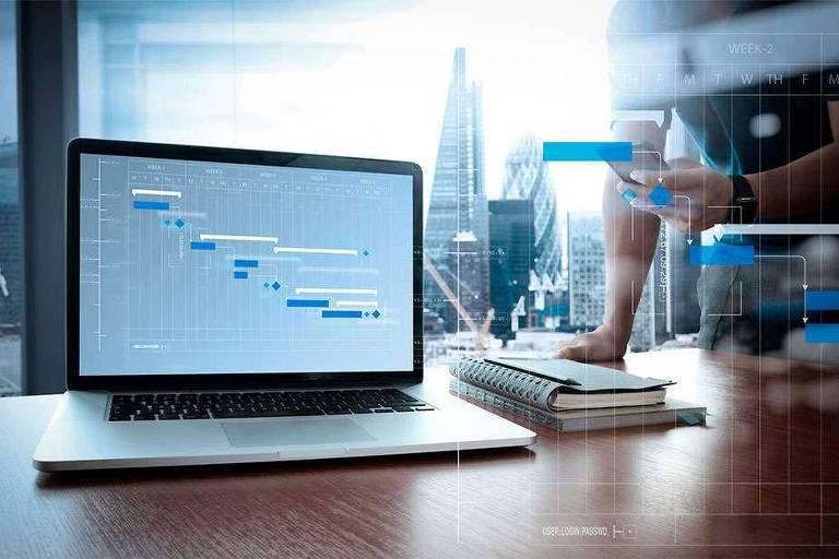 A proposta do programa da FGV é fortalecer as capacidades e habilidades de profissionais que gerenciam projetos nos âmbitos público e privado, por meio de ferramentas conceituais e técnicas de planejamento, programação, execução e controle
