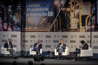 3 seminario Mobilidade e Inovacao