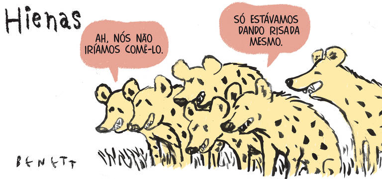 Charges - Outubro 2019