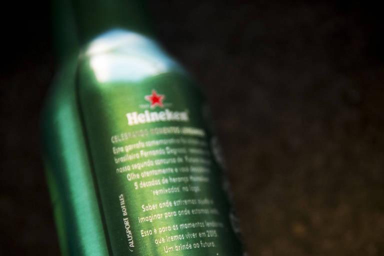 Arbitragem manda Heineken manter contrato de distribuição com Coca-Cola