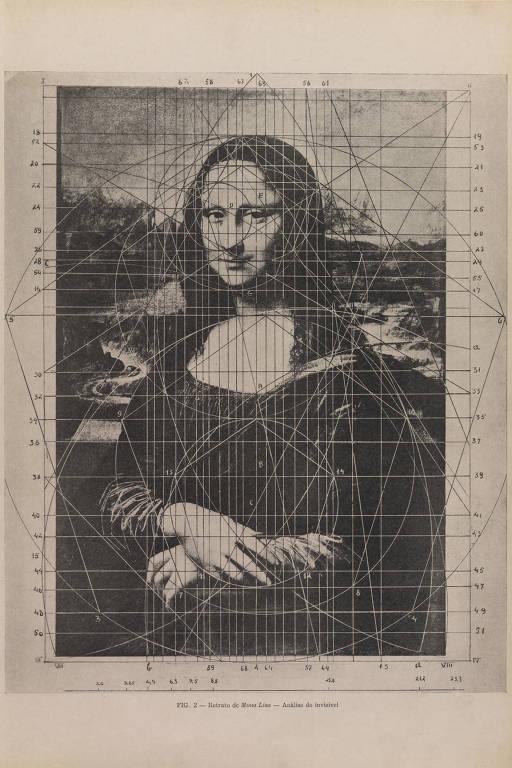 A Alma do Mundo - Leonardo 500 Anos