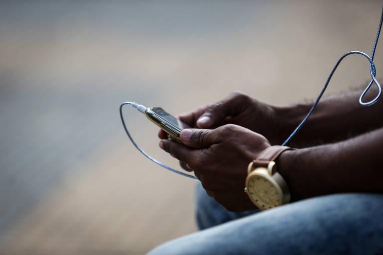 18 dicas para aumentar a segurança de seu smartphone