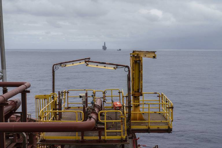 Dúvidas sobre acordo entre EUA e Opep coloca preço do petróleo sob pressão