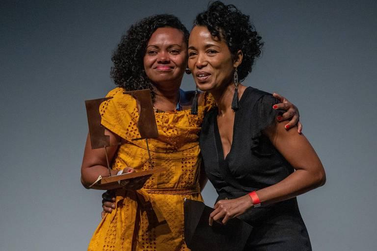 Prêmio Empreendedor Social 2019