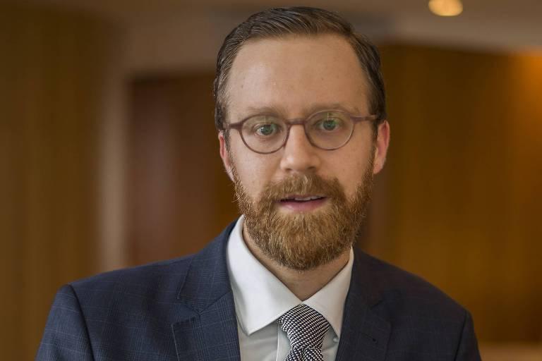 Daniel Báril - Especialista na área de insolvência e reestruturação de empresas, autor e organizador de livros, como 'Turnaround: Revigorando Empresas Familiares', e sócio de Silveiro Advogados