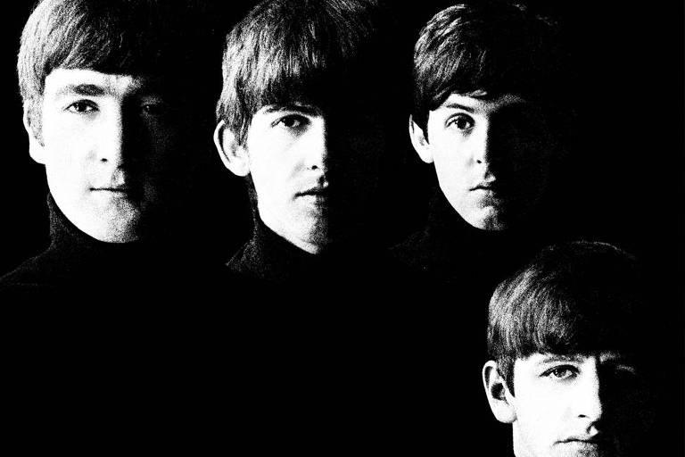 Robert Freeman, fotógrafo dos Beatles, morre aos 82 anos