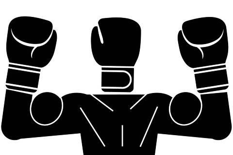Ilustração coluna da Ombudsman de 10.nov