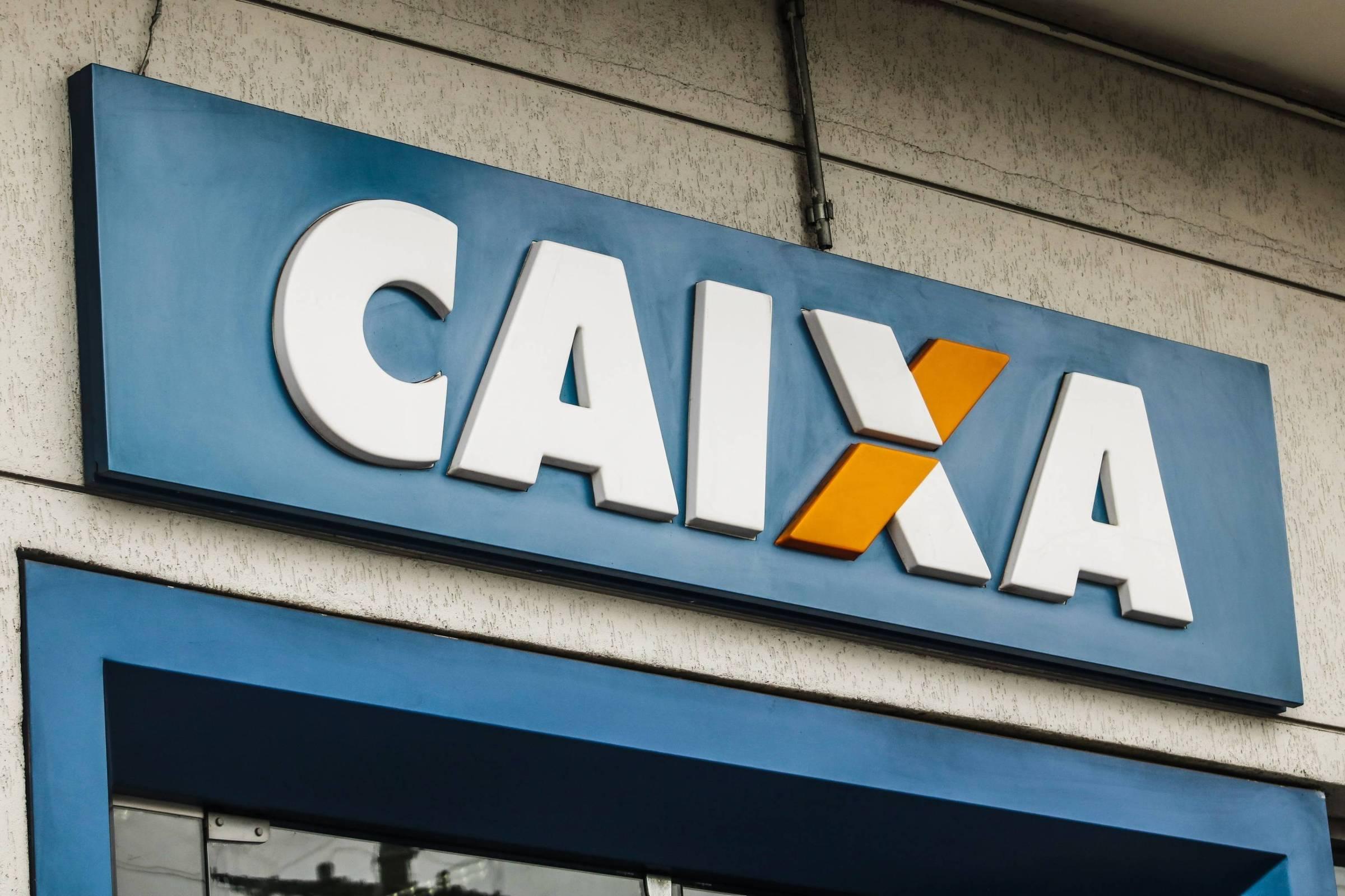 Lucro da Caixa sobe 20,6% e atinge R$ 14,7 bilhões em 2019 - 19/02 ...