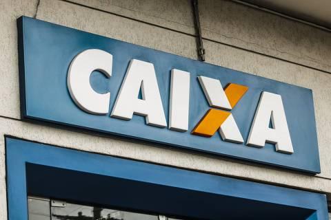 Auxílio emergencial faz Caixa criar banco digital para baixa renda que pode render R$ 50 bilhões