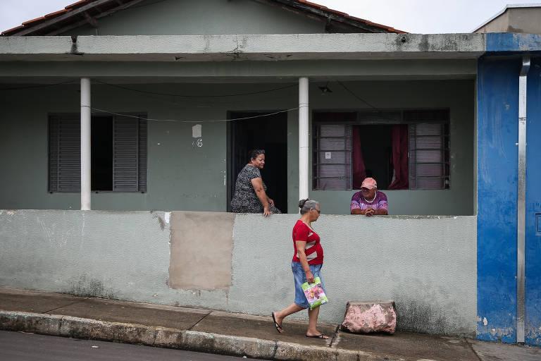 Proposta do governo prevê fusão de municípios sem consulta; entenda as regras