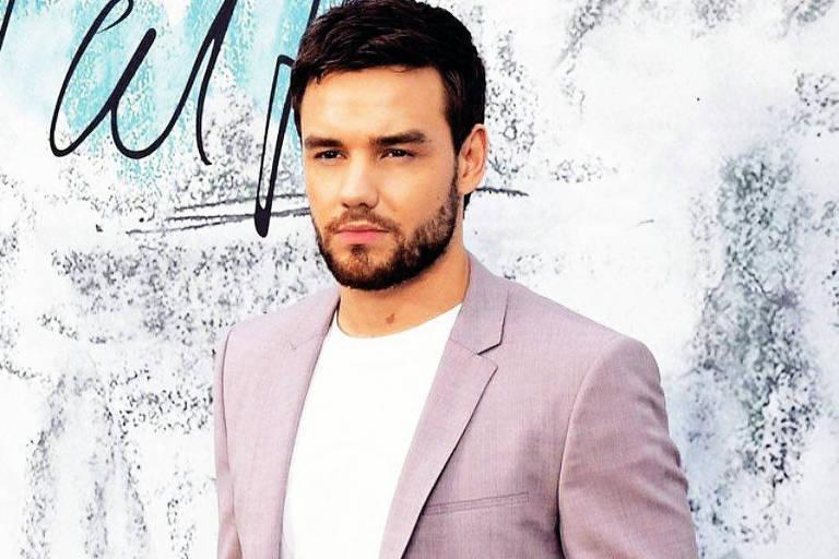 Liam Payne diz que fama pode levar a pensamentos suicidas: 'Isso quase me matou'