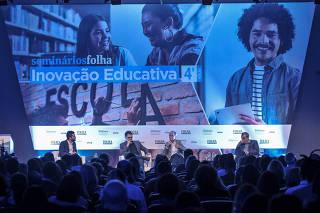 4 Forum Inovacao Educativa