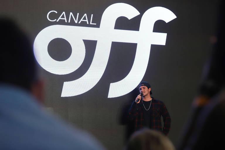 Canal terá nova temporada do Mundo Medina, que nasceu depois de dois anos da estreia do OFF, em 2013