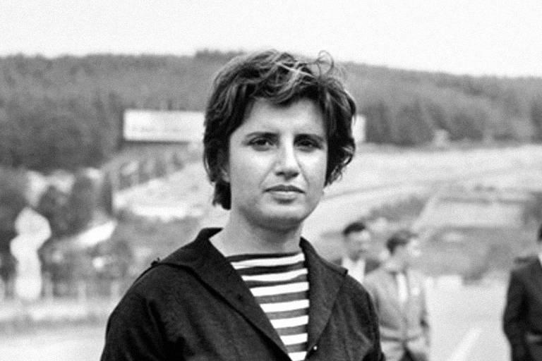 A italiana Maria Teresa de Filioppis foi a primeira mulher na F-1. Ela correu entre 1958 e 1959. A sua melhor posição foi a 10ª no GP da Bélgica, em 1958. Na França, um diretor da prova disse que o único capacete que a mulher deveria usar era aquele do cabeleireiro.