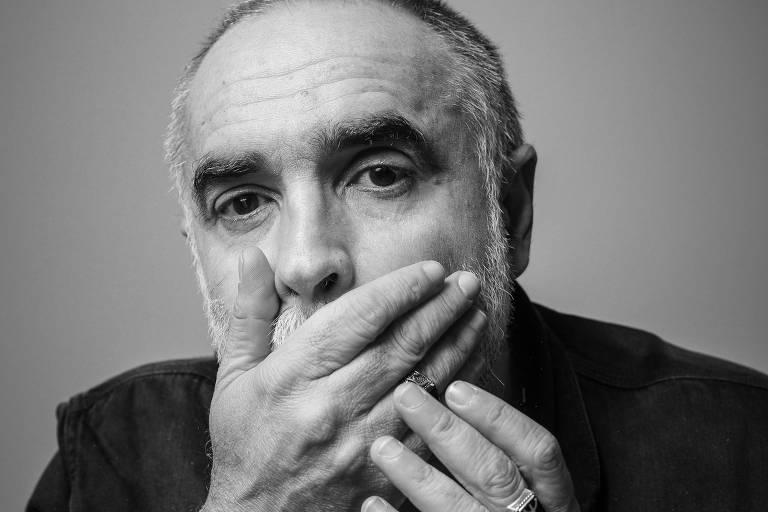 Queria contaminar o cinema clássico por dentro, diz Karim Aïnouz