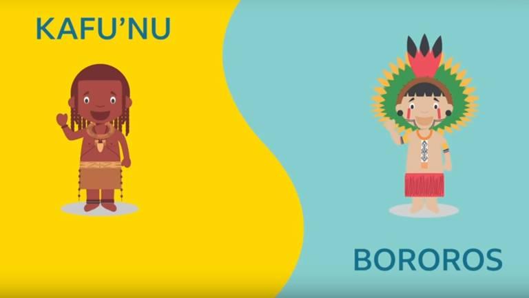 De cafuné a ubuntu: 10 palavras 'sem tradução' famosas no mundo