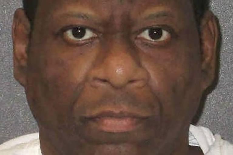 Rodney Reed passou 21 anos na fila da execução; agora, ela foi suspensa