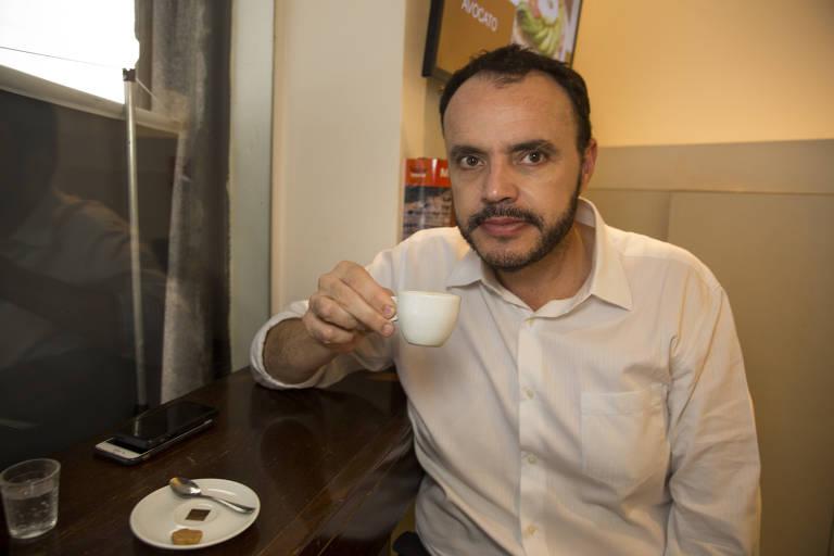 Preço do café sobe 42% em quatro anos