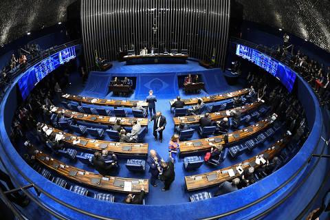 PEC Emergencial e MP do Trabalho Verde Amarelo sofrem alta rejeição
