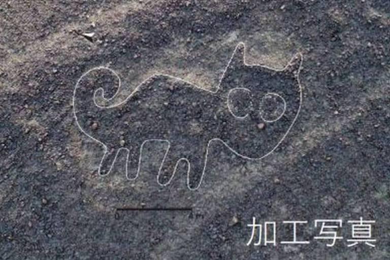Linhas de Nazca no Peru: os intrigantes novos geoglifos descobertos com tecnologia de última geração
