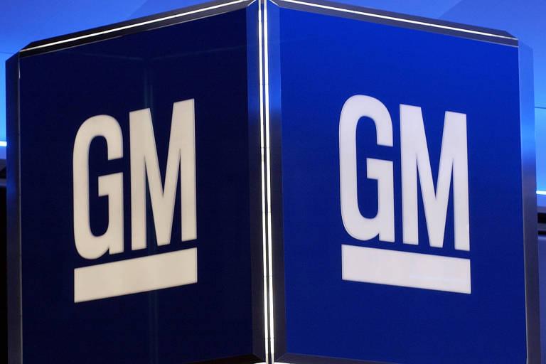 General Motors e Honda Motos fazem parceria para desenvolver veículos