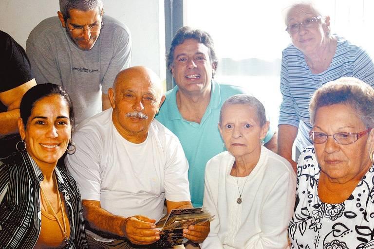 Veja imagens de Fábio Barreto