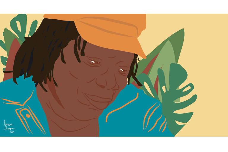 Milton Nascimento: o artista do ano