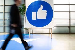 Digital battleground looms large for 2020 election