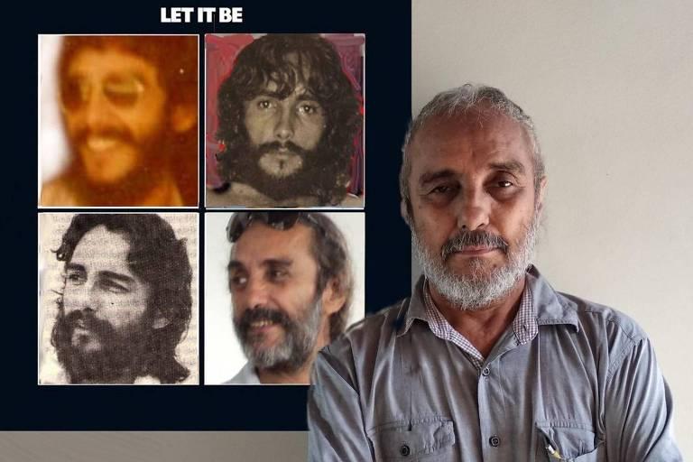José Crisólogo da Costa (1950-2019)