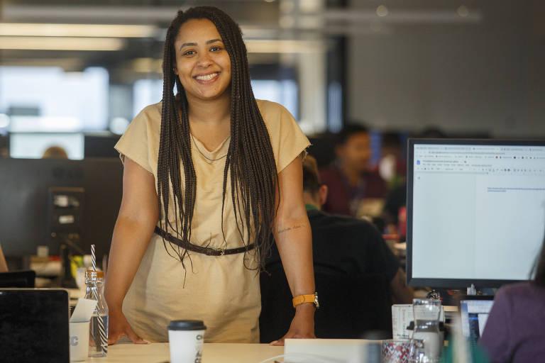 Curitiba atrai migrantes da tecnologia que querem desafio e qualidade de vida