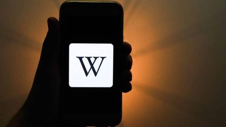WT:Social, rede social criada pelo fundador da Wikipedia
