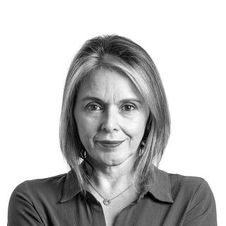 Cristina Padiglione