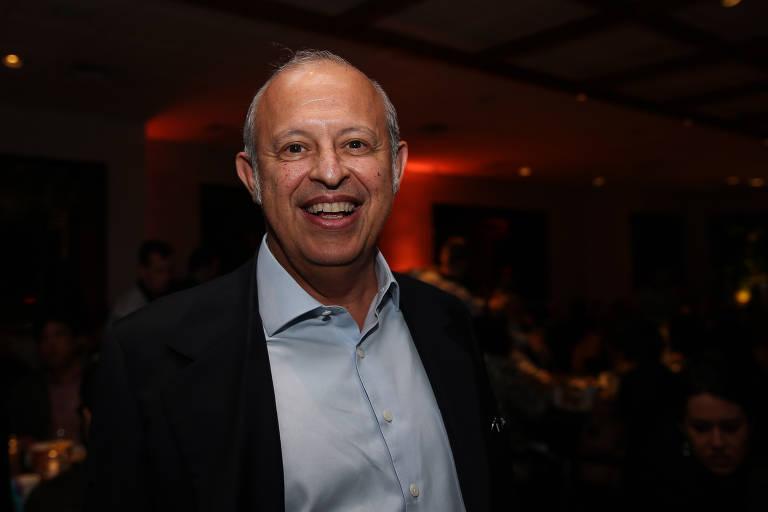 Criminalista declara voto para Lula em 2022 e elogia possível candidatura de Rodrigo Pacheco a presidente