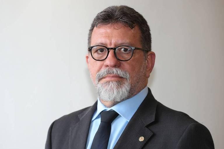 Afonso Florence -  Deputado federal (PT-BA) e vice-líder do PT e da oposição na Câmara dos Deputados